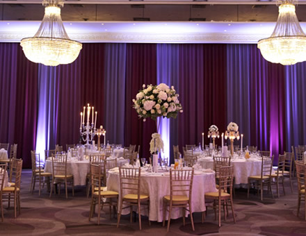 Asian wedding decorators london event management london mr mandap mandap 01 junglespirit Images