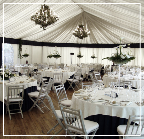 Asian wedding Marquee Hires London & Berkshire